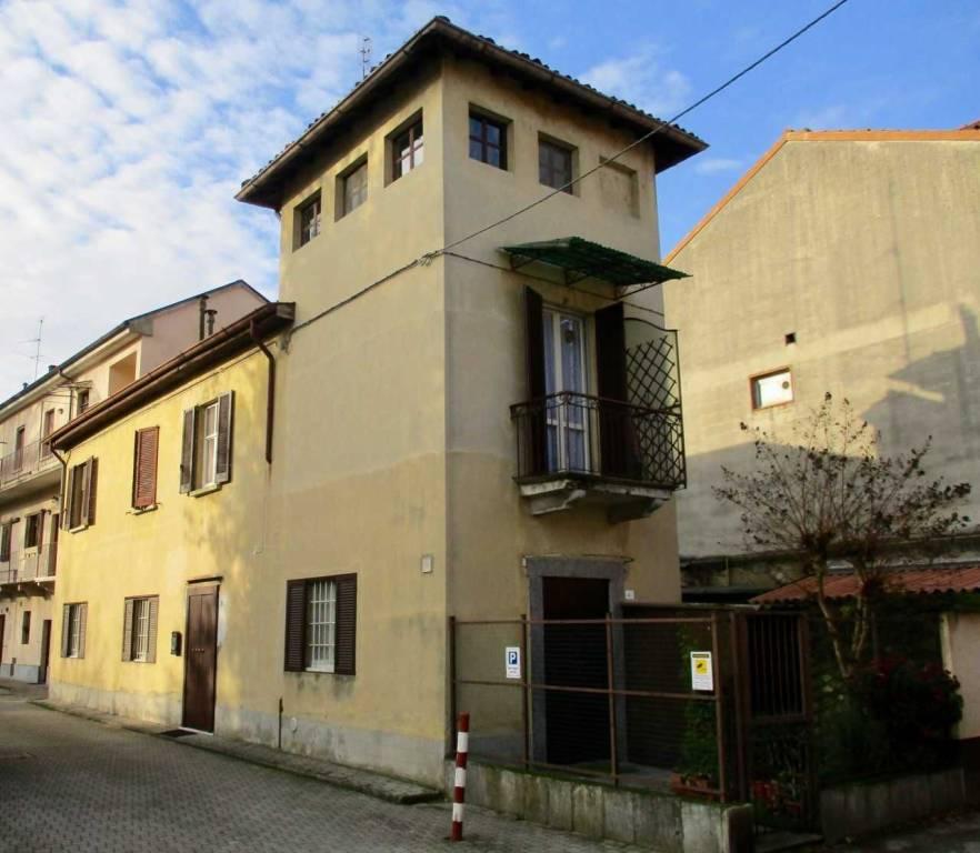 Villa da ristrutturare in vendita Rif. 8925781