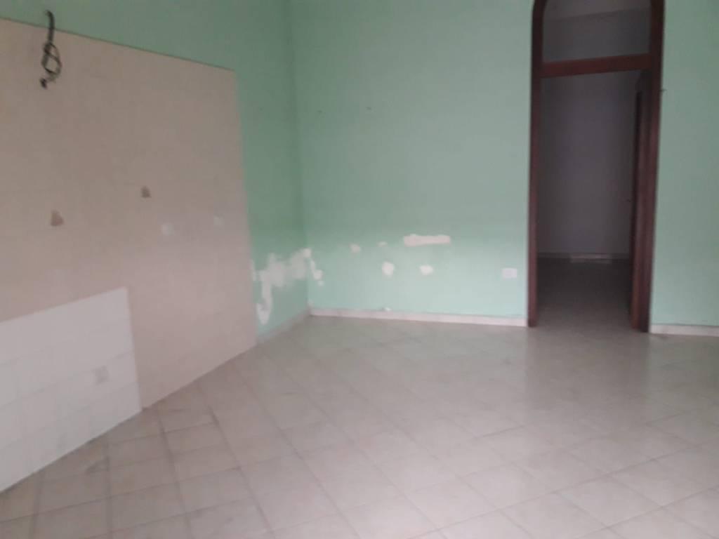 Appartamento in vendita Rif. 8922087