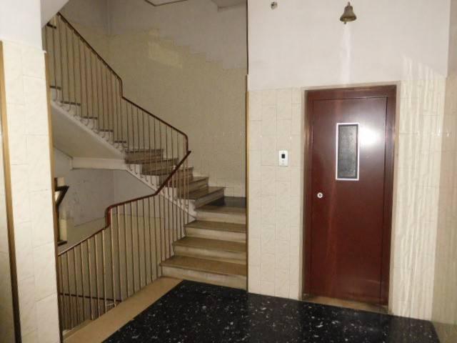 Appartamento in buone condizioni in affitto Rif. 8922206
