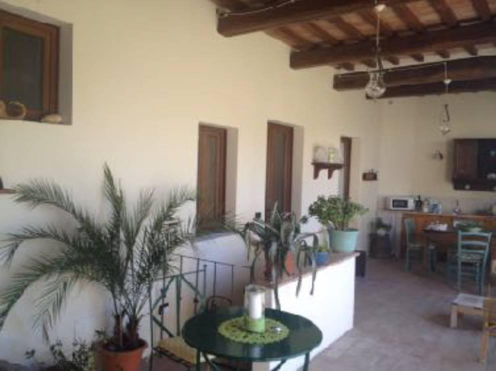 Complesso immobiliare in Scarperia e San Piero, viale Kenned