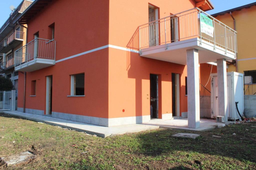 Appartamento in vendita Rif. 8734313