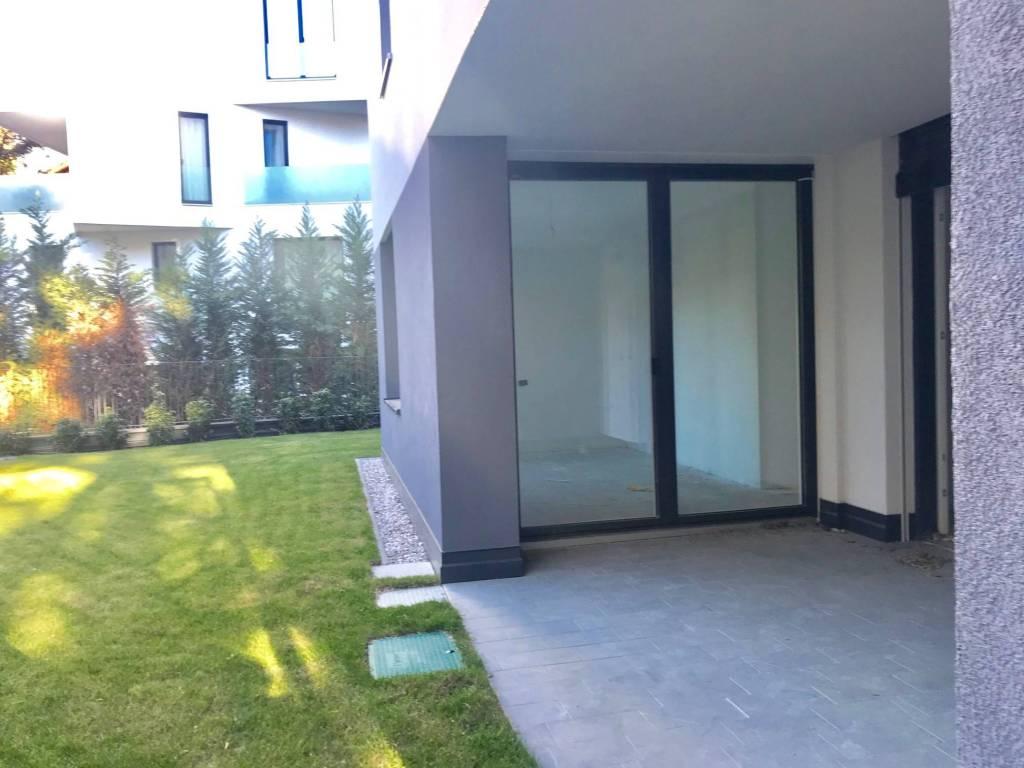 Appartamento in vendita Rif. 8940045