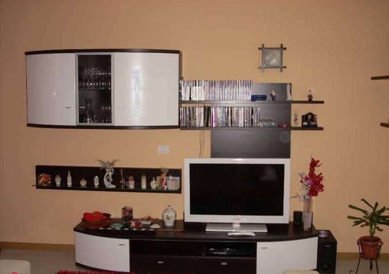 Appartamento in vendita Rif. 8909396