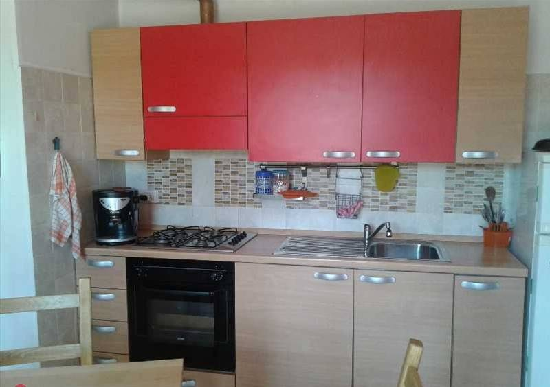 Appartamento in vendita Rif. 8909404