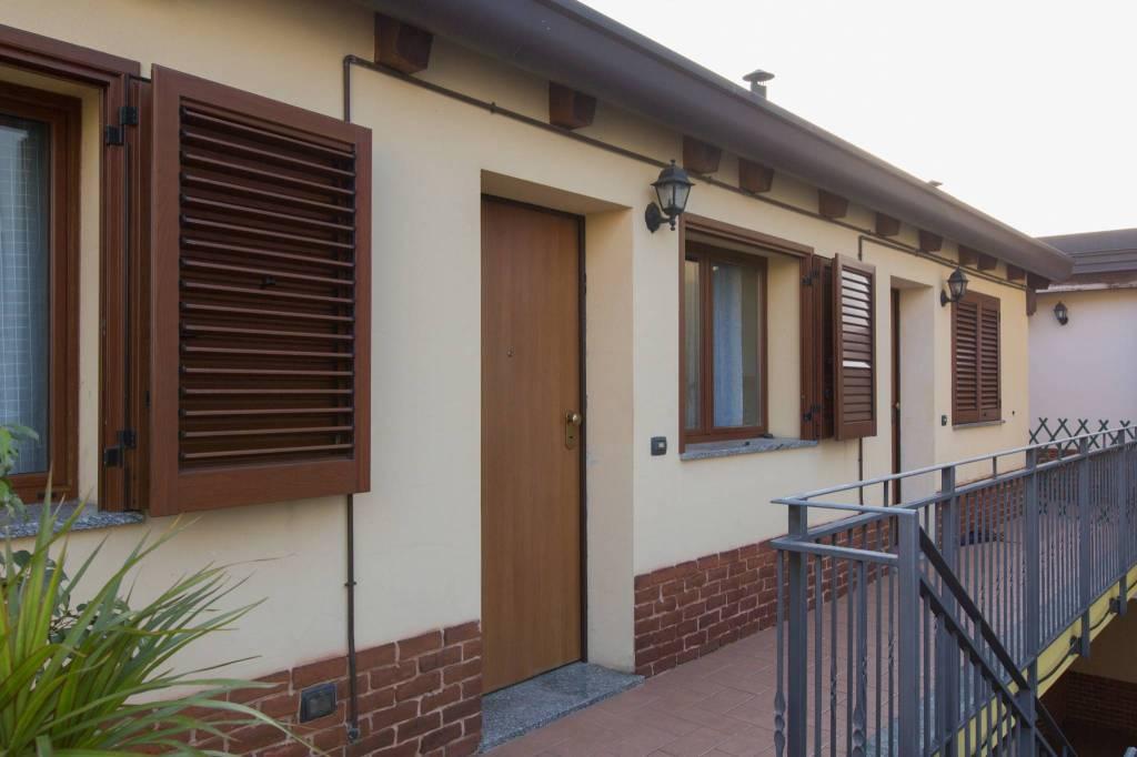 Stabile / Palazzo in ottime condizioni in vendita Rif. 8935061