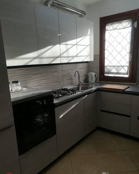 Appartamento in ottime condizioni in vendita Rif. 8997957