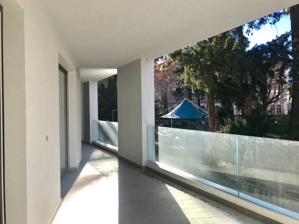 Appartamento in vendita Rif. 8940046