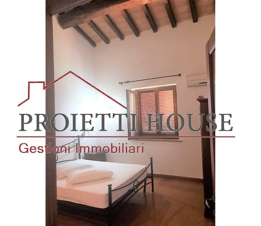 Appartamento arredato in affitto Rif. 7236092