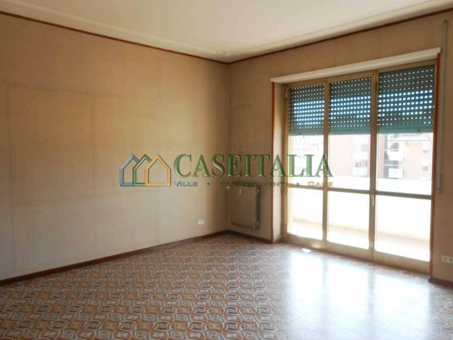Foto 1 di Quadrilocale via Torino 3, Ivrea