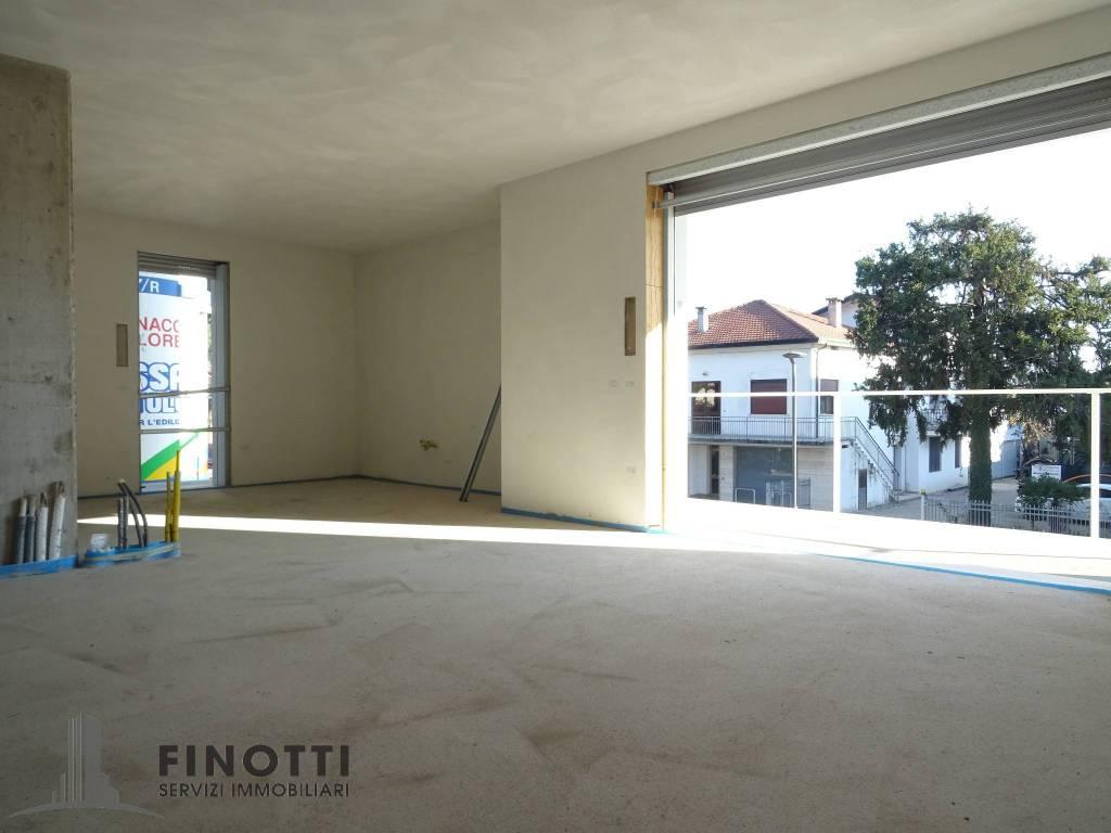 Appartamento in vendita Rif. 8938468