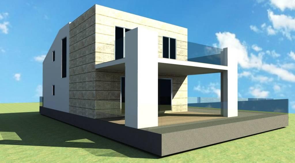 Villa in ottime condizioni in vendita Rif. 9174890