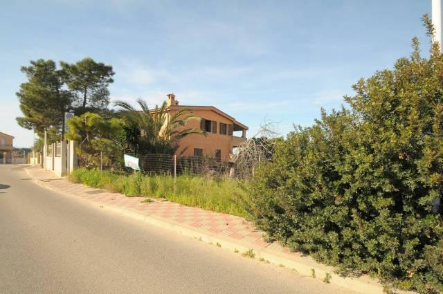 Appartamento, Is Corrias, Vendita - Cagliari (Cagliari)