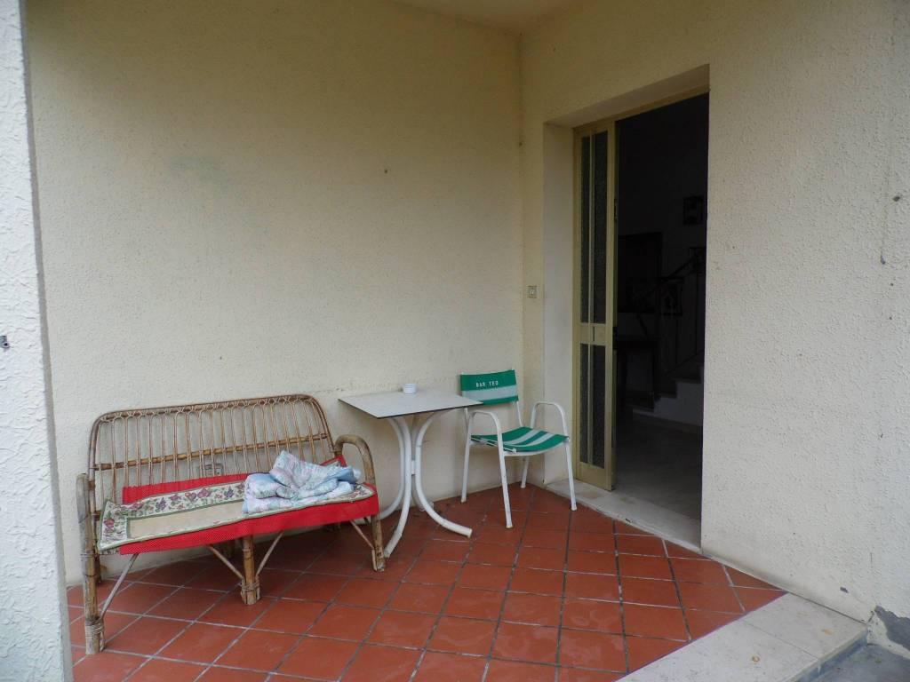 Foto 1 di Villa Mordano