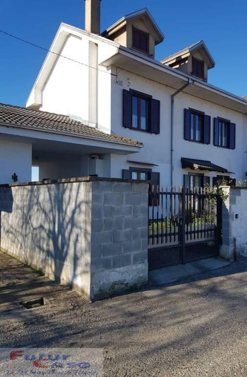 Villa in ottime condizioni in vendita Rif. 8937995