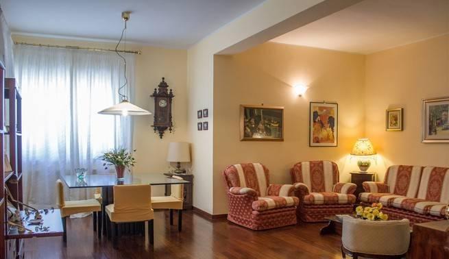 Appartamento in Vendita a Messina Periferia Sud: 4 locali, 105 mq