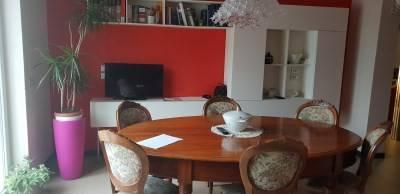Appartamento in ottime condizioni in vendita Rif. 8937394