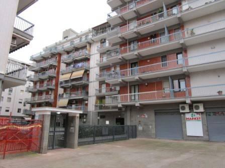 Appartamento in affitto Rif. 8939034