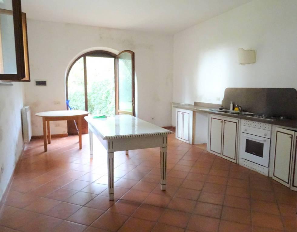 Rustico / Casale in affitto Rif. 8934780