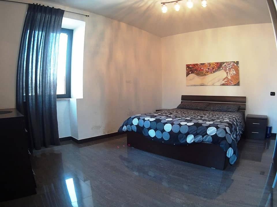 Appartamento in vendita a San Maurizio Canavese, 3 locali, prezzo € 134.000 | CambioCasa.it