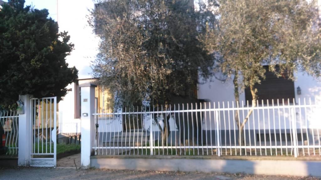 Appartamento in affitto Rif. 9290330