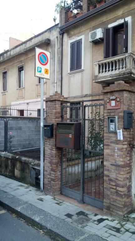 Appartamento in vendita a Catania, 3 locali, prezzo € 180.000 | PortaleAgenzieImmobiliari.it