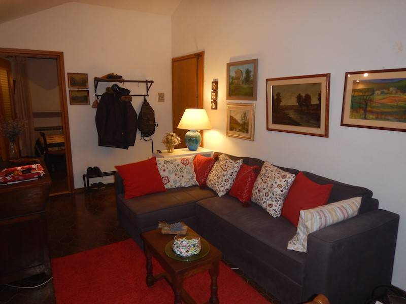 Appartamento in ottime condizioni arredato in vendita Rif. 8650720
