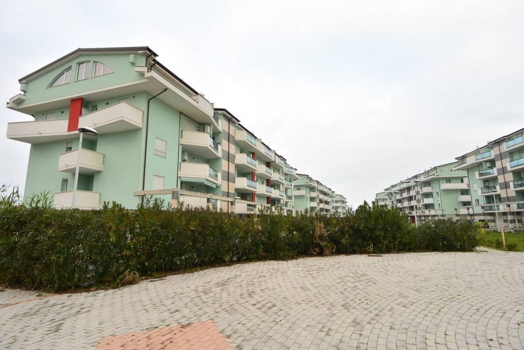 Appartamento in vendita Rif. 8948469