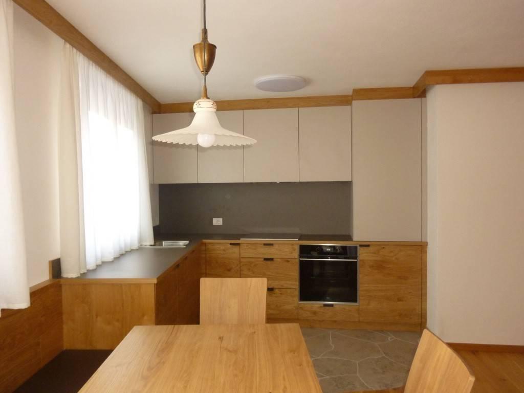 Appartamento arredato in vendita Rif. 8948432