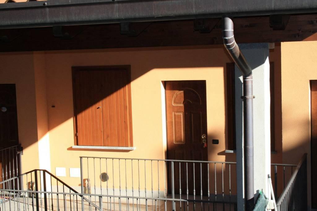 Appartamento in vendita Rif. 8422515