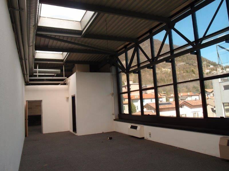 Ufficio / Studio in affitto a Maslianico, 2 locali, prezzo € 2.000 | PortaleAgenzieImmobiliari.it