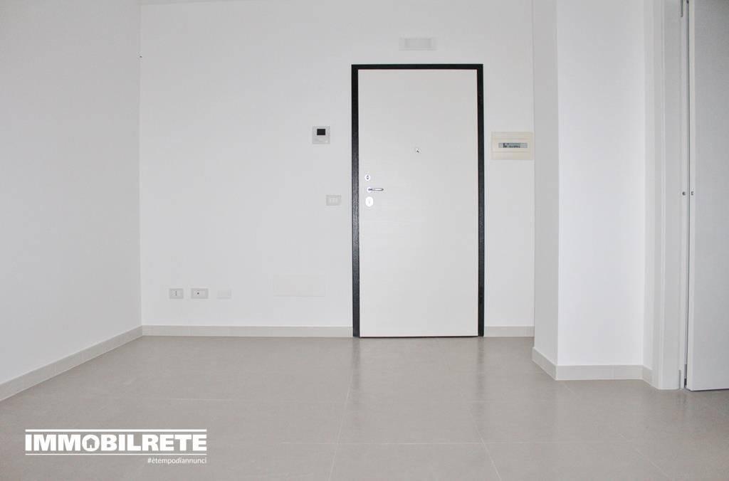 Ufficio in affitto Rif. 8962617