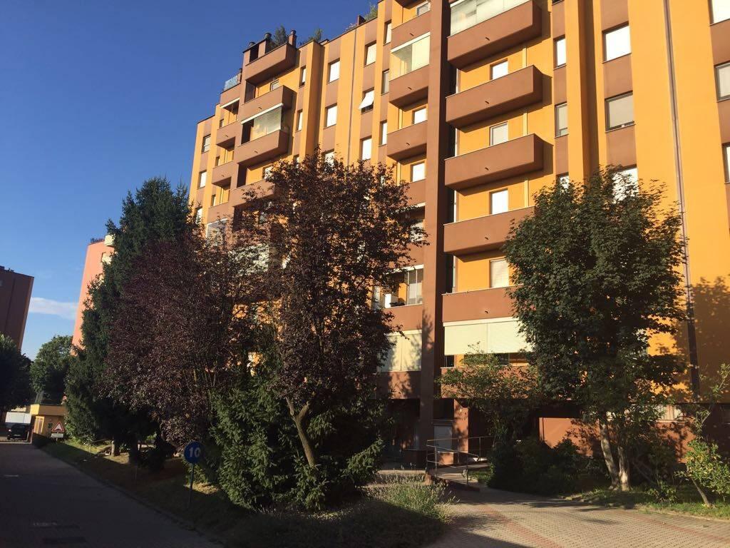 Appartamento in affitto Rif. 8961723