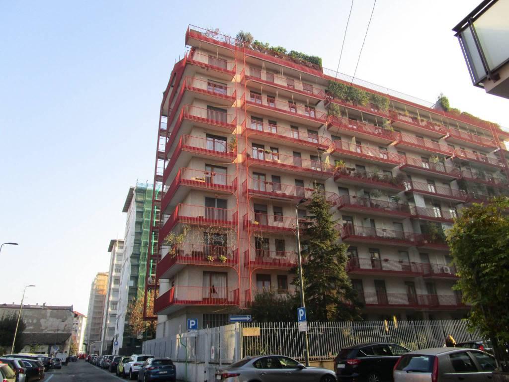 Appartamento in ottime condizioni in vendita Rif. 8964712