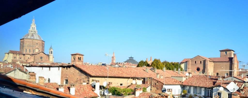 Attico 6 locali in vendita a Pavia (PV)-2