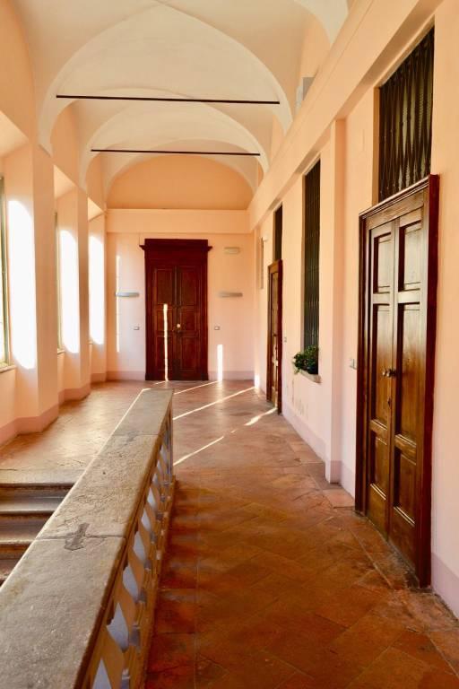 Attico 6 locali in vendita a Pavia (PV)-20