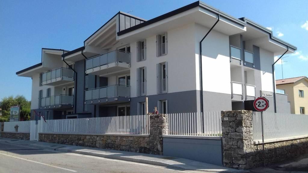 Appartamento in vendita Rif. 8897977