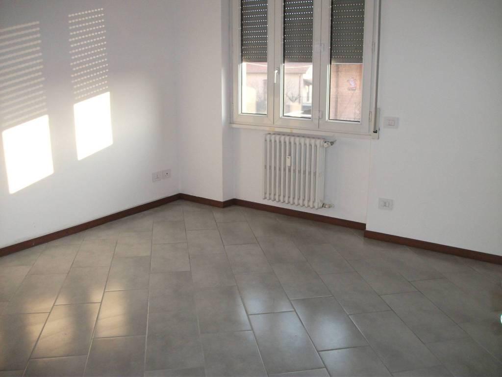 Appartamento in ottime condizioni in affitto Rif. 8961715