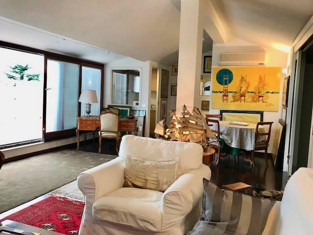 Appartamento in vendita a Roma, 2 locali, zona Zona: 29 . Balduina, Montemario, Sant'Onofrio, Trionfale, Camilluccia, Cortina d'Ampezzo, prezzo € 350.000 | CambioCasa.it