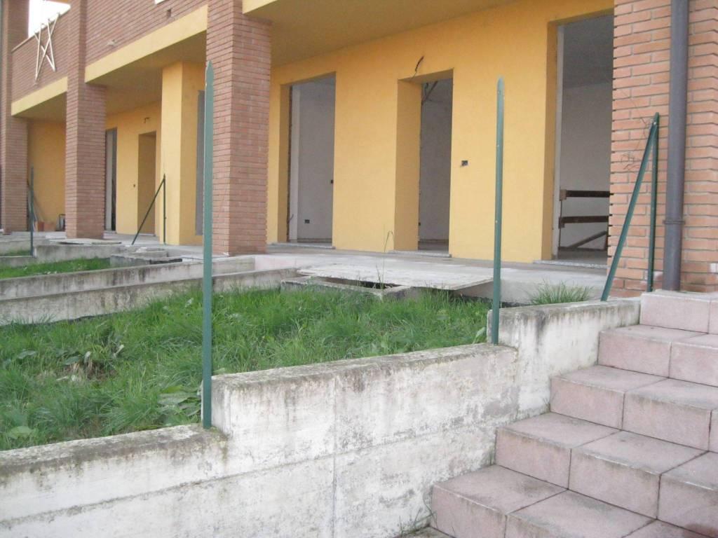 Appartamento in vendita Rif. 8963255