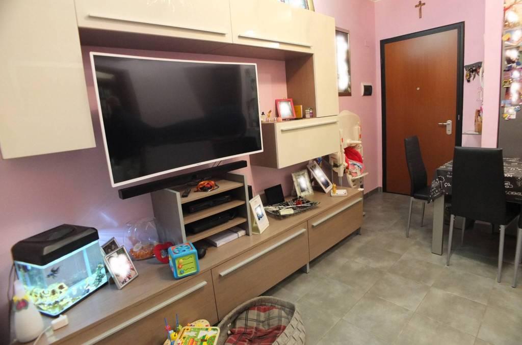 Appartamento in vendita Rif. 8961864