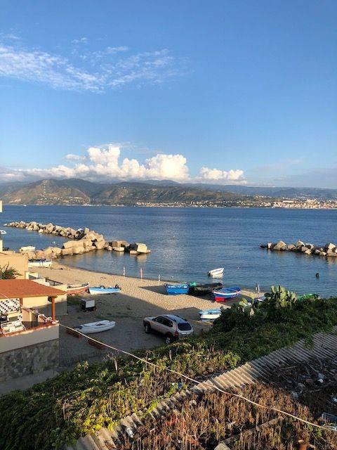 Appartamento in Affitto a Messina Centro: 3 locali, 50 mq