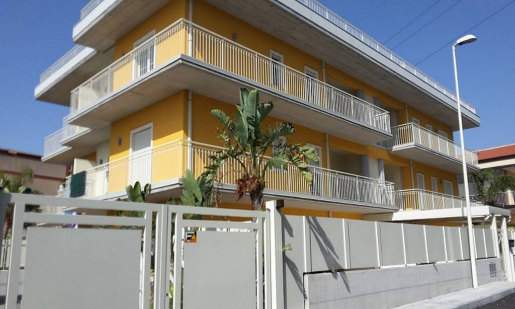 Appartamento in Vendita a Gravina Di Catania Centro: 2 locali, 25 mq