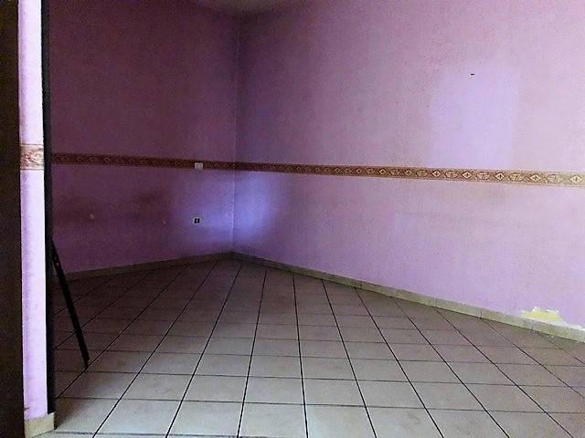 Appartamento in buone condizioni in affitto Rif. 8976625