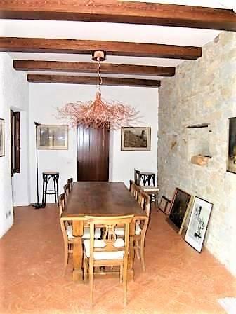 Appartamento in vendita via 4 Novembre Almenno San Bartolomeo