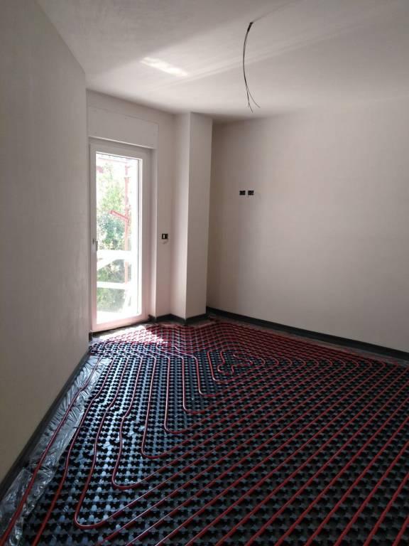 Appartamento in vendita Rif. 8974808