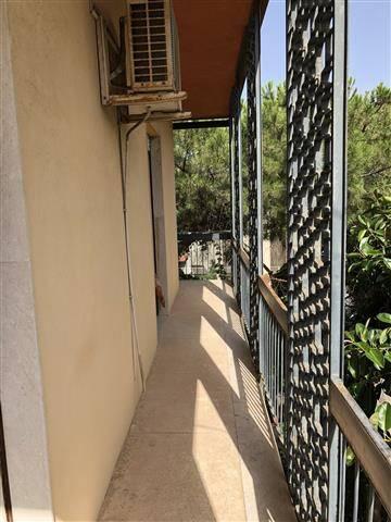 Appartamento in Vendita a Messina Centro: 4 locali, 125 mq