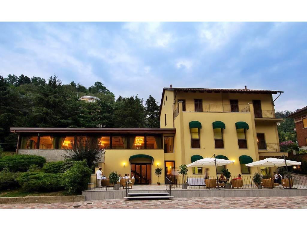 Negozio / Locale in vendita a Torino, 6 locali, prezzo € 470.000 | PortaleAgenzieImmobiliari.it