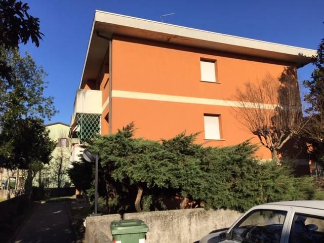 Appartamento monolocale in vendita a Azzano Decimo (PN)