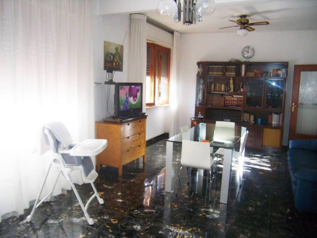 Appartamento in Vendita a Pisa Periferia Nord: 5 locali, 92 mq
