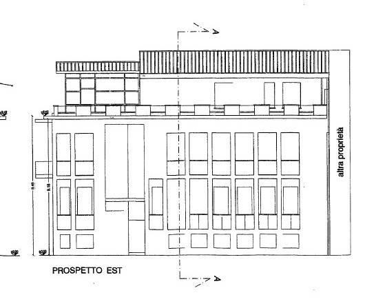 Casa Indipendente da ristrutturare in vendita Rif. 8987009
